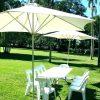 Jewel Patio Umbrellas (Photo 4 of 15)