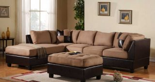 Rooms To Go Sectional Sofas