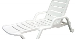 Chaise Lounge Chairs At Lowes