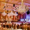Ballroom Chandeliers (Photo 6 of 15)