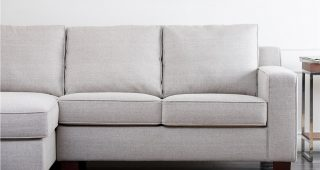 Regina Sectional Sofas