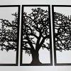 3D Tree Wall Art (Photo 14 of 15)